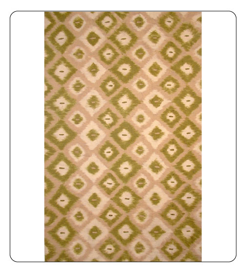 Kitchen Rugs For Kitchen D 233 Cor Shop Ikat Kitchen Rugs