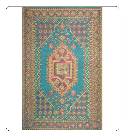 Decorative Rug: Decorative Rugs For Kitchen Rugs Or Outdoor Rugs