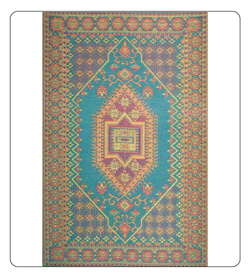 Decorative Rugs For Kitchen Rugs Or Outdoor Rugs