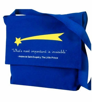 Le Petit Prince Gifts