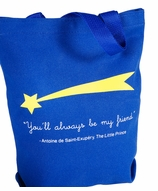 Le Petit Prince Gifts Lunch Bags