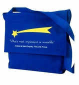 Le Petit Prince Gifts Messenger Bags