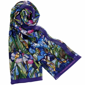 Scarves for Women