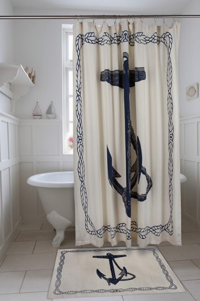 luxury shower curtains from octopus to elephant curtains
