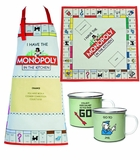 Monopoly Game Gifts