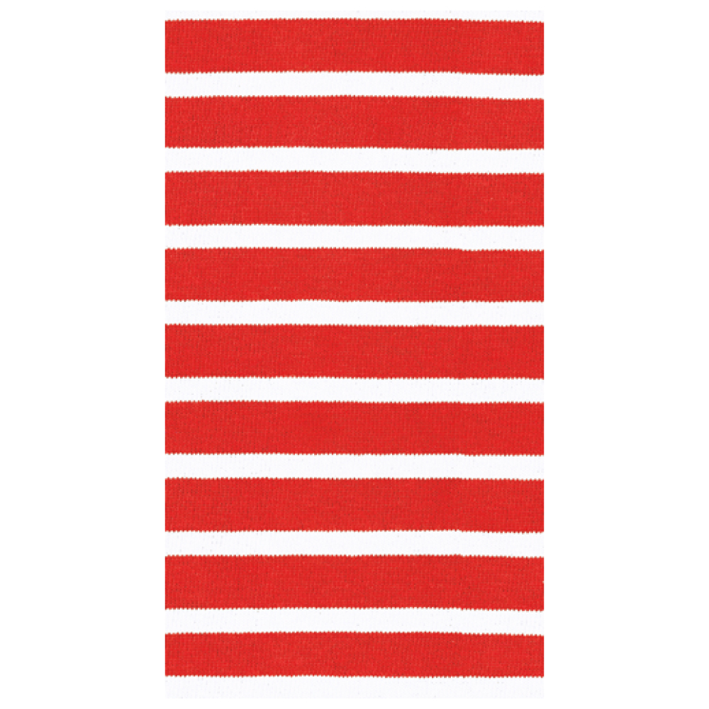 Nautical Guest Towels: Nautical Paper Plates And Napkins & Fourth Of July Too