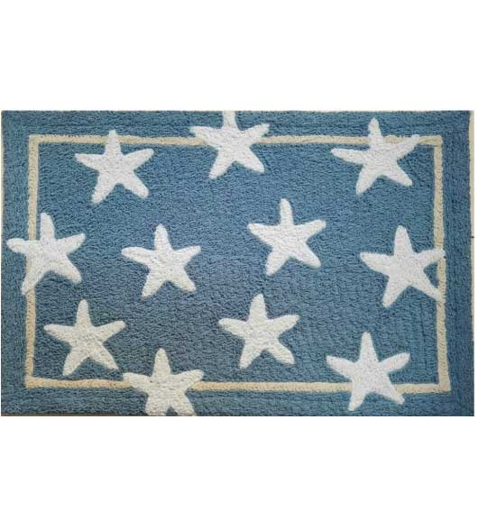 Nautical Rugs for Kitchen Rugs & Outdoor Patio Rugs
