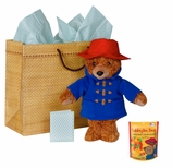 Paddington Gift Set