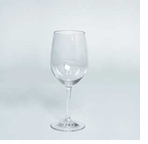 Plastic Glasses White Wine