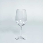 Plastic Wine Glass