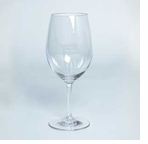 Plastic Wine or Water Goblets
