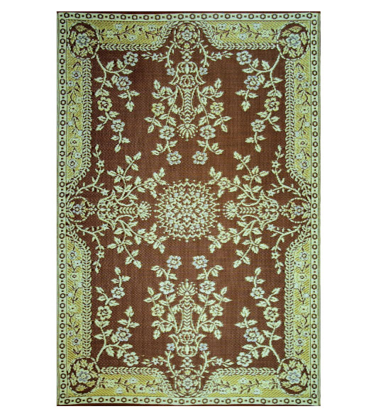 Dog Rug To Catch Dirt: Polypropylene Rugs For Outdoor Rugs & Mats, Indoor Rugs