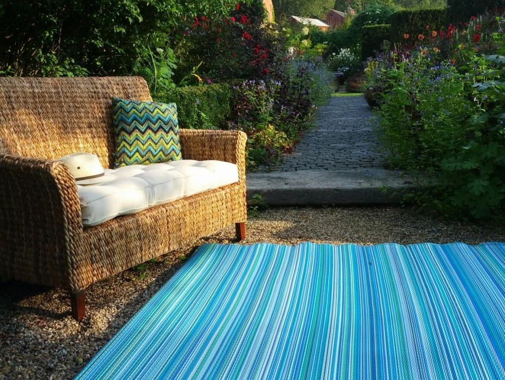 Polypropylene Rugs for Outdoor Rugs & Mats Indoor Rugs