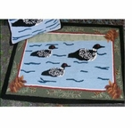 Small Kitchen Rugs Ducks