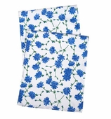 Table Runners Floral 90 Inch