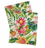 Table Runners Lily 72""