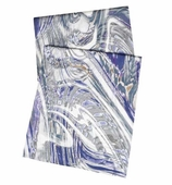 Table Runners Marble 90x15