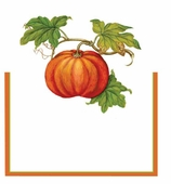 Thanksgiving Place Cards Jardin