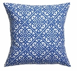Throw Pillows for Couch Bl Lace