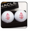 Titleist Golf Balls- Set of 2