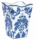 Trash Cans French Wash