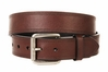Ariat Work Triple Stitch belt