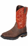 Ariat Workhog boots