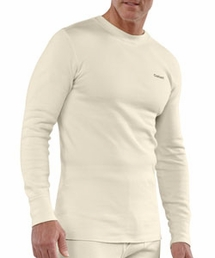 Carhartt Thermal Underwear