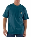 Carhartt Workwear T-shirt