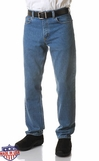 Denim Express 712 Slim Fit jeans