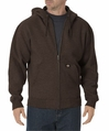 Dickies Lightweight Hoodie sweatshirt - 4 colors