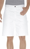 Dickies Painters shorts - 10""