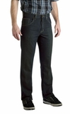 Dickies Regular 5 Pocket Straight Leg jeans - discontinued