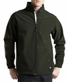 Dickies Softshell jacket - discontinued