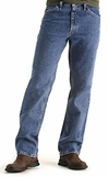 Lee Mens Regular Fit Straight Leg jeans - 16 colors