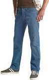 Levi's� Mens 501� Button Fly jeans
