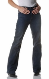 Levi's� Women's Perfectly Slimming Bootcut 512 jeans