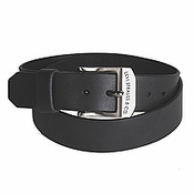 Mens Levi's� belts and wallets