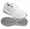 New Balance Womens Athletic Walking shoes