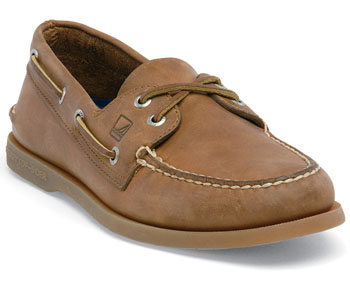 Sperry Top-Sider Mens Authentic Original Boat shoes-$86.98-Free ...