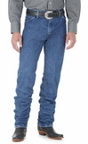 Wrangler Mens 13MWZ Cowboy Cut� jeans - 11 colors