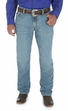 Wrangler Mens Twenty X� Competition Cool Vantage� Slim Fit jeans