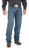 Wrangler Mens Twenty X� Competition jeans - 5 colors