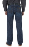 Wrangler Mens Twenty X� Slim Fit Competition jeans - 2 colors