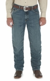 Wrangler Mens Twenty X� Advanced Comfort� Competition Relaxed Fit jeans