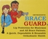 Brace Guard Lip Protector for Wind and Brass Musicians