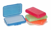Dental Wax and Dental Silicone for Braces