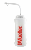 32 Ounce Mueller Squeeze Bottle