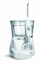 Waterpik Aquarius WP660 Water Flosser