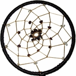 Aquarius Astrology Dreamcatcher--Jan. 20 - Feb. 18